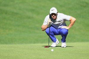 170622-rory-mcilroy-putter