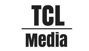 TCL Media
